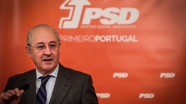 PSD vai apresentar projeto próprio de Lei de Bases da Saúde