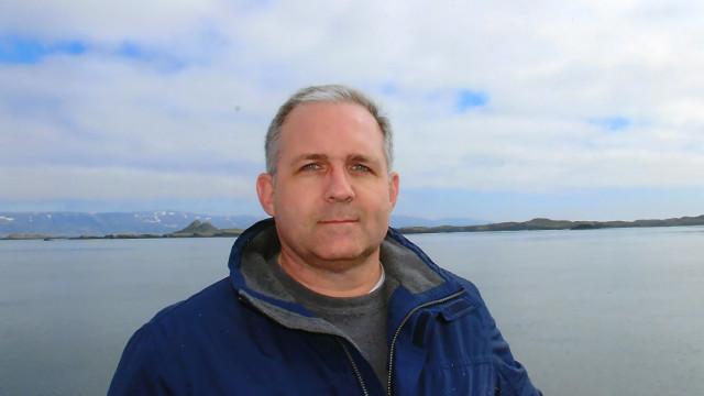 Justiça russa acusa norte-americano Paul Whelan por espionagem