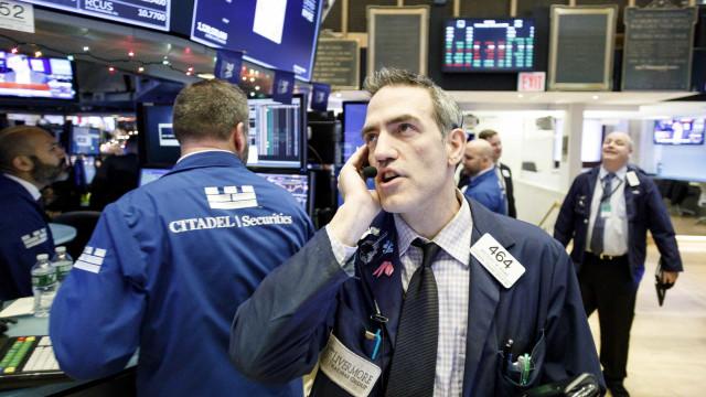 Wall Street fecha em alta mas analistas deixam aviso para o futuro