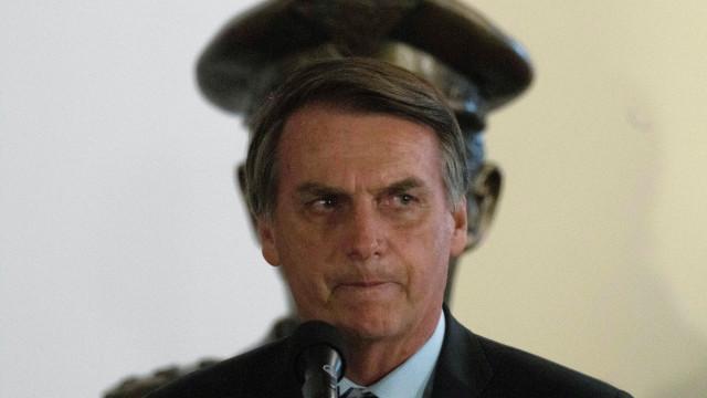 Governo de Bolsonaro confirma saída do Brasil do pacto de migração da ONU