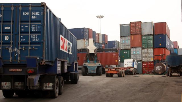"""Angola destoa de África e é um """"ponto brilhante"""" para os investidores"""
