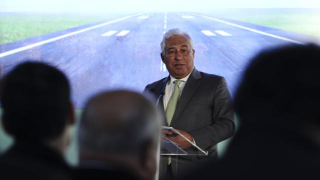 O aeroporto do Montijo e as dúvidas sobre avaliação ambiental