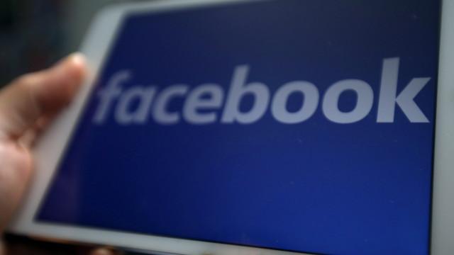 Facebook junta-se a parceiros africanos para combater 'fake news'