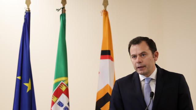 """""""Rio prometeu fazer do PSD oposição firme ao Governo. Falhou"""""""