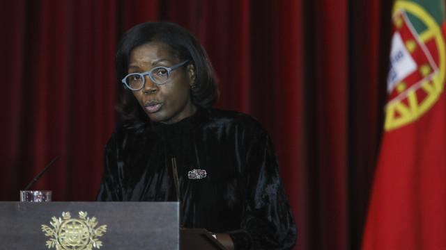 Ministra acredita que trabalho sobre violência doméstica trará melhorias