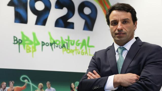 BP quer ter 500 postos de abastecimento em Portugal no próximo ano