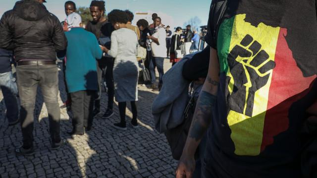 Após incidentes no Bairro da Jamaica, Governo angolano deixa apelo