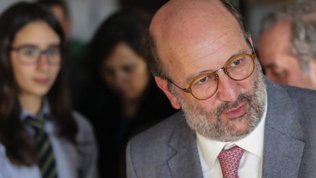 """Portugal """"livre"""" de descartáveis """"mais tardar em 2021"""""""