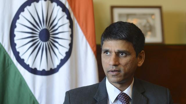 Comércio entre Moçambique e Índia atinge 1,7 milhões e pode crescer mais