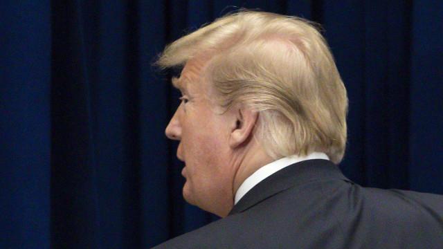 Trump anuncia Hanói como local da cimeira e elogia Kim