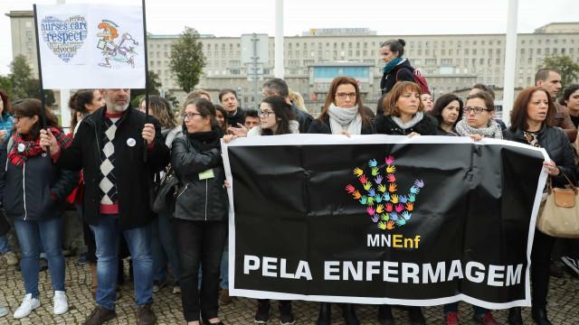 Sindicato acusa Governo de adulterar data do primeiro parecer da PGR