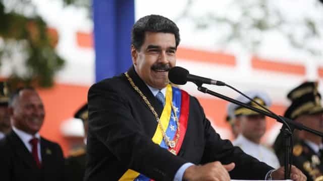 Governo venezuelano anuncia envio de ajuda humanitária para Cúcuta