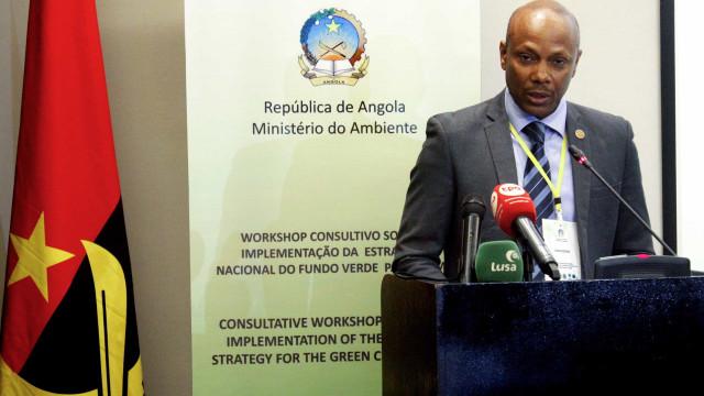 Banco Africano anuncia 400 ME para impulsionar setor privado dos PALOP