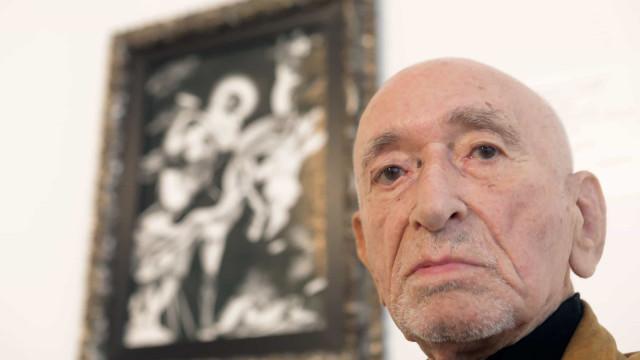 Exposição com artistas plásticos lusófonos faz itinerânica pela Turquia