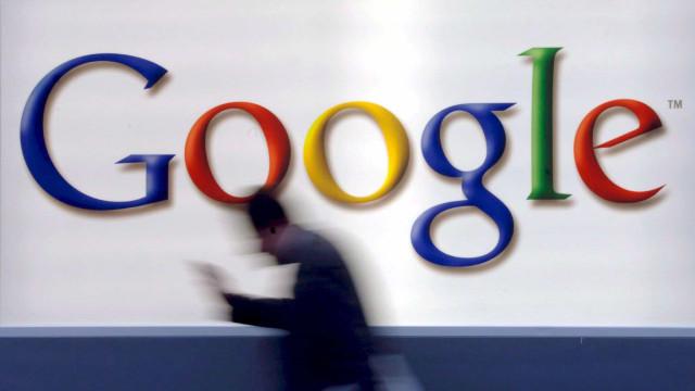 Google assegura que Huawei continuará com serviços básicos
