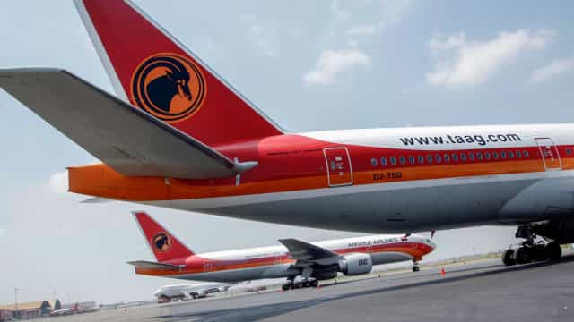 Estado angolano lista 195 empresas para privatizar até 2022