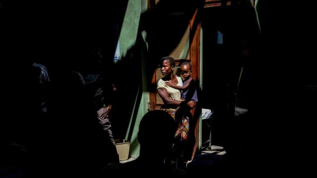 Auxílio às vítimas do Idai custou mil vezes mais do que prevenção