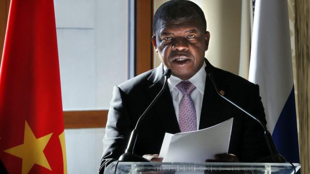 Angola quer plano de homenagem às vítimas dos conflitos políticos
