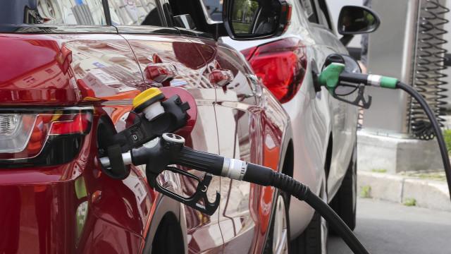 Revendedores de combustíveis preocupados com prejuízos da greve