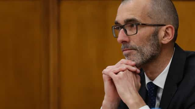 Ex-diretor diz que não tem memória de um caso como Vale do Lobo