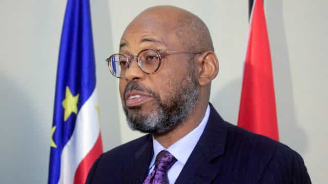 Angola promete gestão rigorosa de 1,1 mil milhões financiados pelo BM
