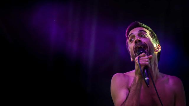 Festival F leva a Faro três dias de música e concertos