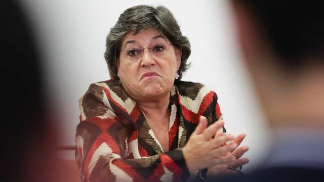 """Rui Pinto fez """"denúncias anónimas que não foram investigadas"""""""