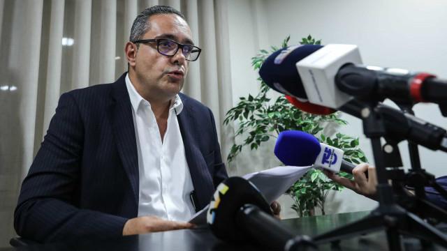 Sindicato diz que ANTRAM enviou escalas diretamente aos trabalhadores