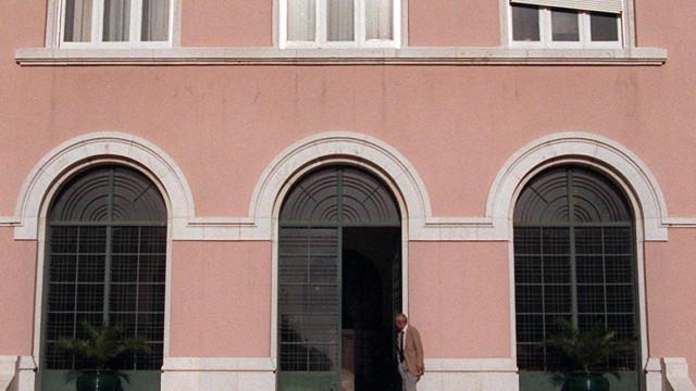 "Teatro Terapêutico do Júlio de Matos apresenta ""Casulo"" na Malaposta"