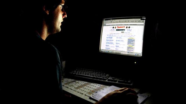 Em dois anos, o uso de sites de pirataria em Portugal caiu quase 70%