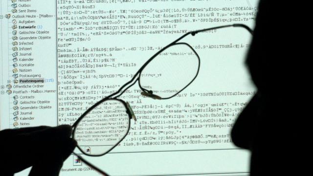 Novas regras de proteção de dados pessoais entram hoje em vigor