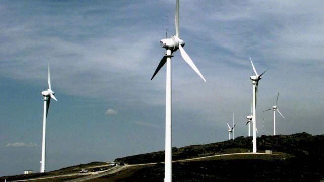 EDP Renováveis vende ativos eólicos nos Estados Unidos