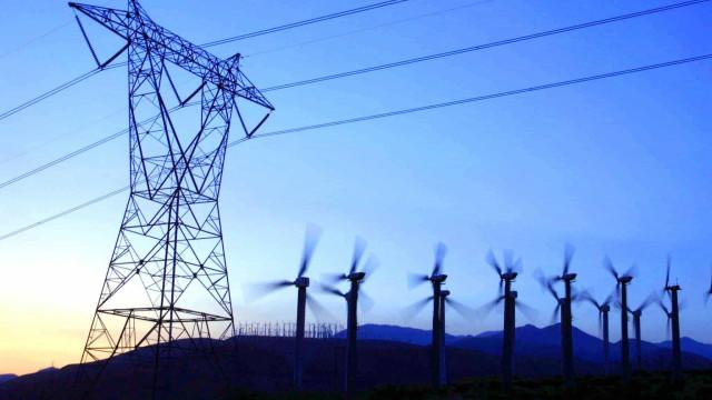 EDP Distribuição investe 799 milhões na rede elétrica até 2021