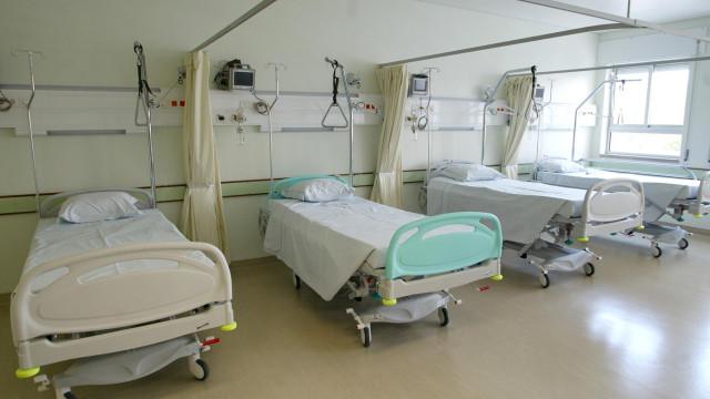 Concurso para novo hospital da Madeira lançado em outubro