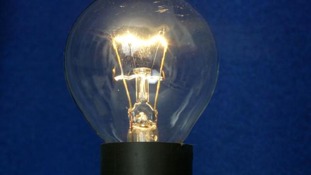 Consumo de energia elétrica aumenta 5,4% em fevereiro devido ao frio