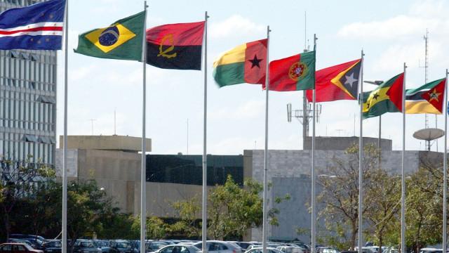 Portugal e Cabo Verde querem maior envolvimento dos parlamentos na CPLP