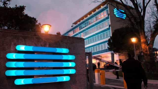 Bloco quer que Conselho de Administração da RTP se demita imediatamente