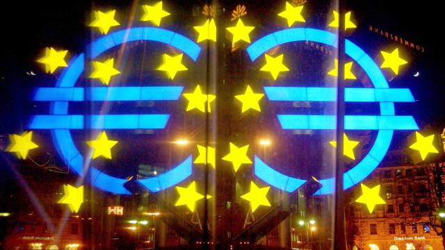 Londres propõe zona livre de comércio com União Europeia