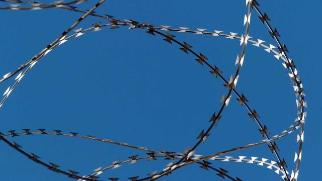 Diretor de Comunicação do Governo da Huíla preso por peculato