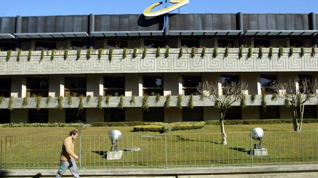 Vendas da Sonae no retalho sobem 7,6% para 6.317 milhões de euros em 2018
