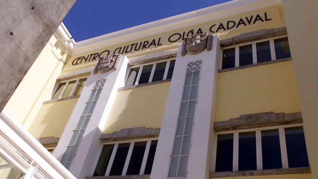 Coral Sinfónico de Portugal prepara em Torres Novas concertos para 2019