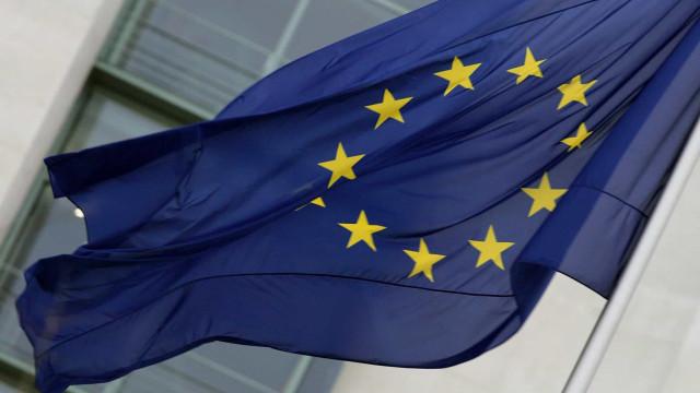 Moçambique implementa Acordo de Parceria Económica UE-África Austral