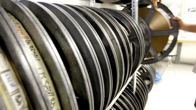 Filmes brasileiros nas coproduções Europa-América Latina de San Sebastián