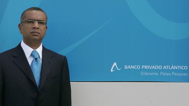 Presidente do BPA disponível para prestar depoimento por videoconferência