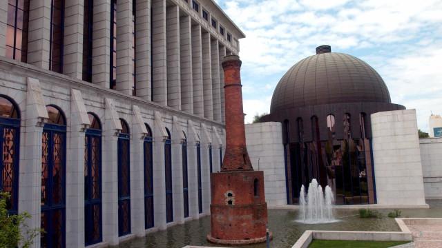 CGD: Comissão chumba proposta do PSD sobre indícios de gestão danosa