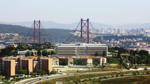 Hospital Garcia de Orta contrata 52 novos profissionais de saúde