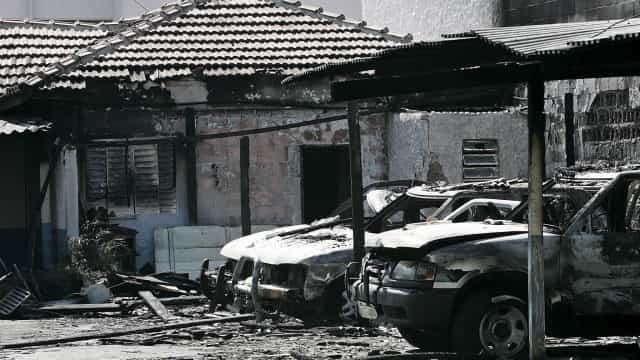 Maior gangue do Brasil recruta jovens com descontos e campanhas