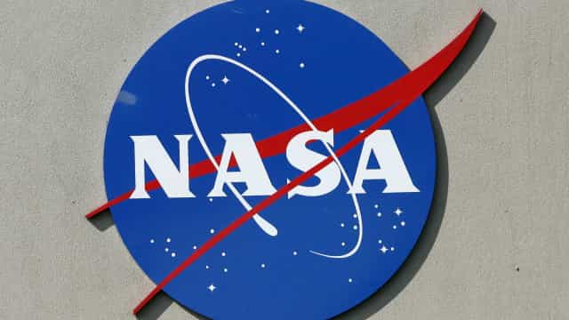 Oito ideias para melhorar o mundo concorrem hoje a estágio na NASA