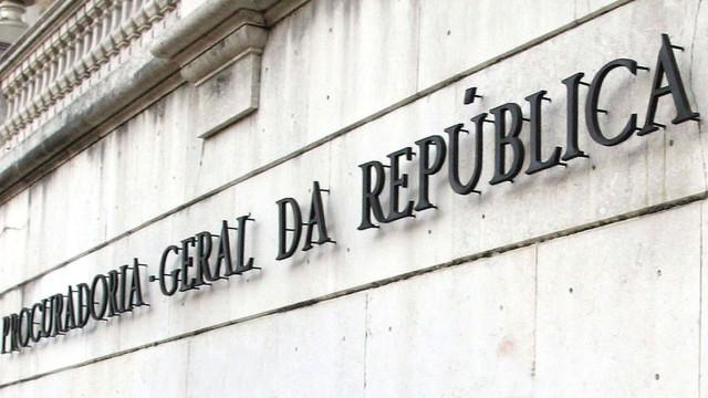 'Supernanny': MP está a analisar possibilidades legais de intervenção