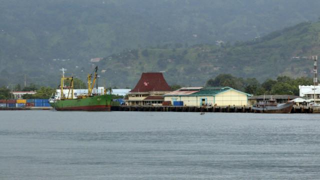 Timor-Leste precisa de diversificar economia e melhorar produtividade